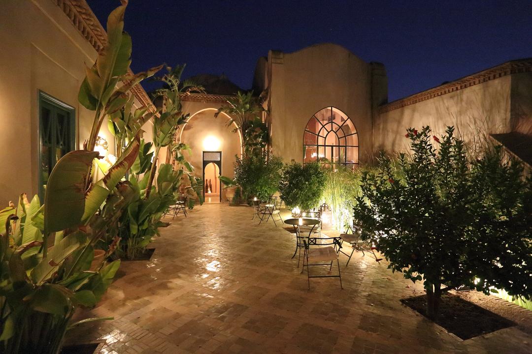 terrasse Bar-Salammbo.jpg