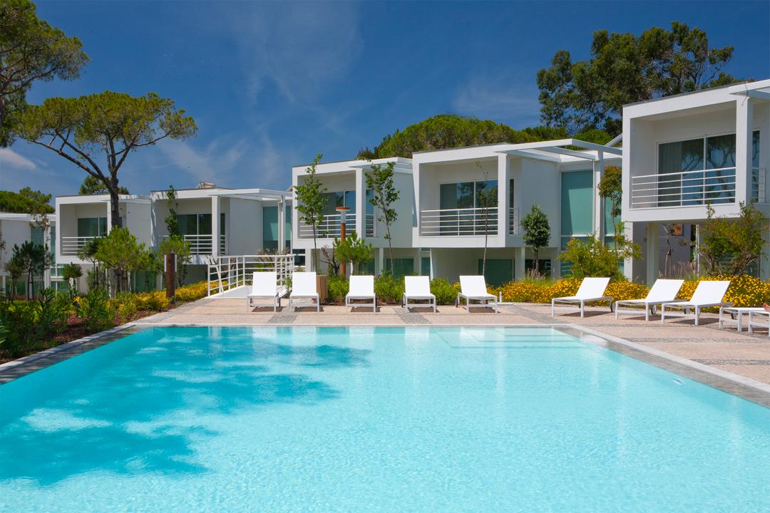 Martinhal Cascais ClubHouse Pool and Villas.jpg