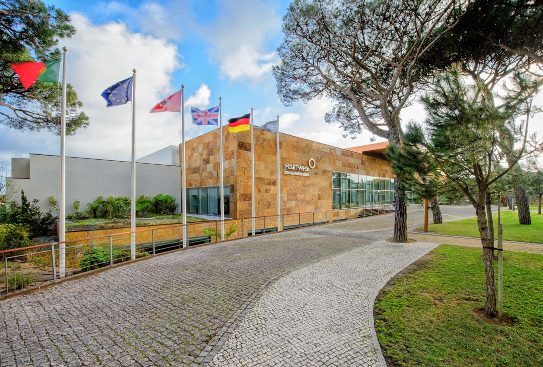 Martinhal Cascais Main Building.jpg