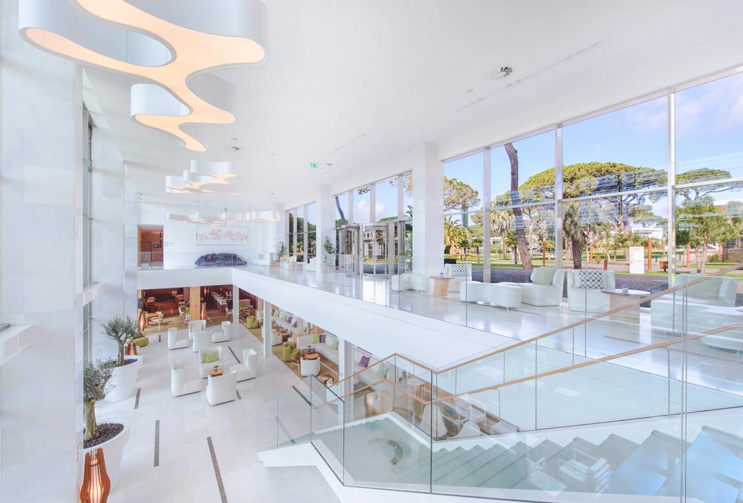 Martinhal Cascais Hotel Lobby.jpg