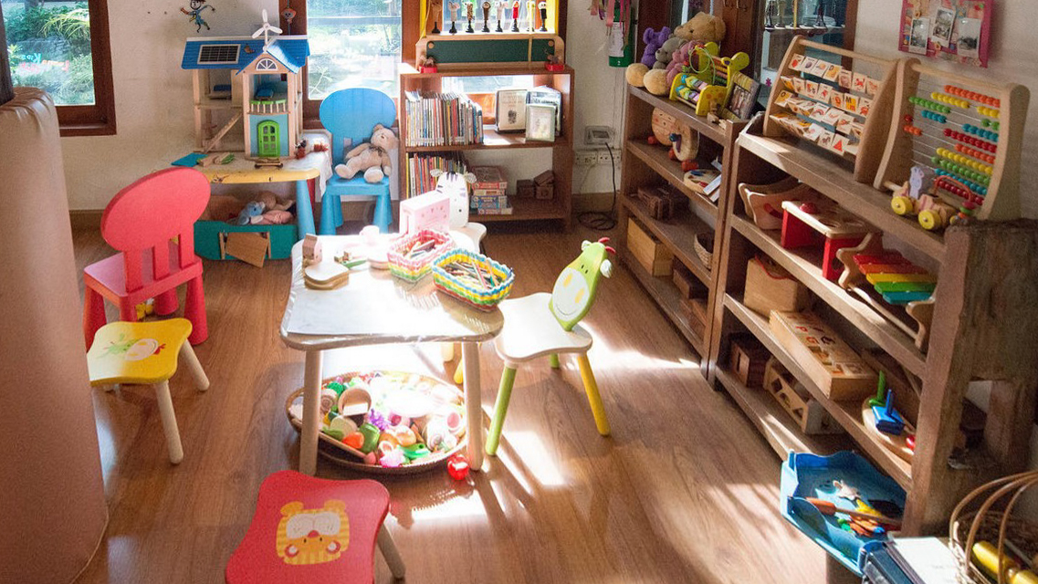 interior kidsclub.jpg