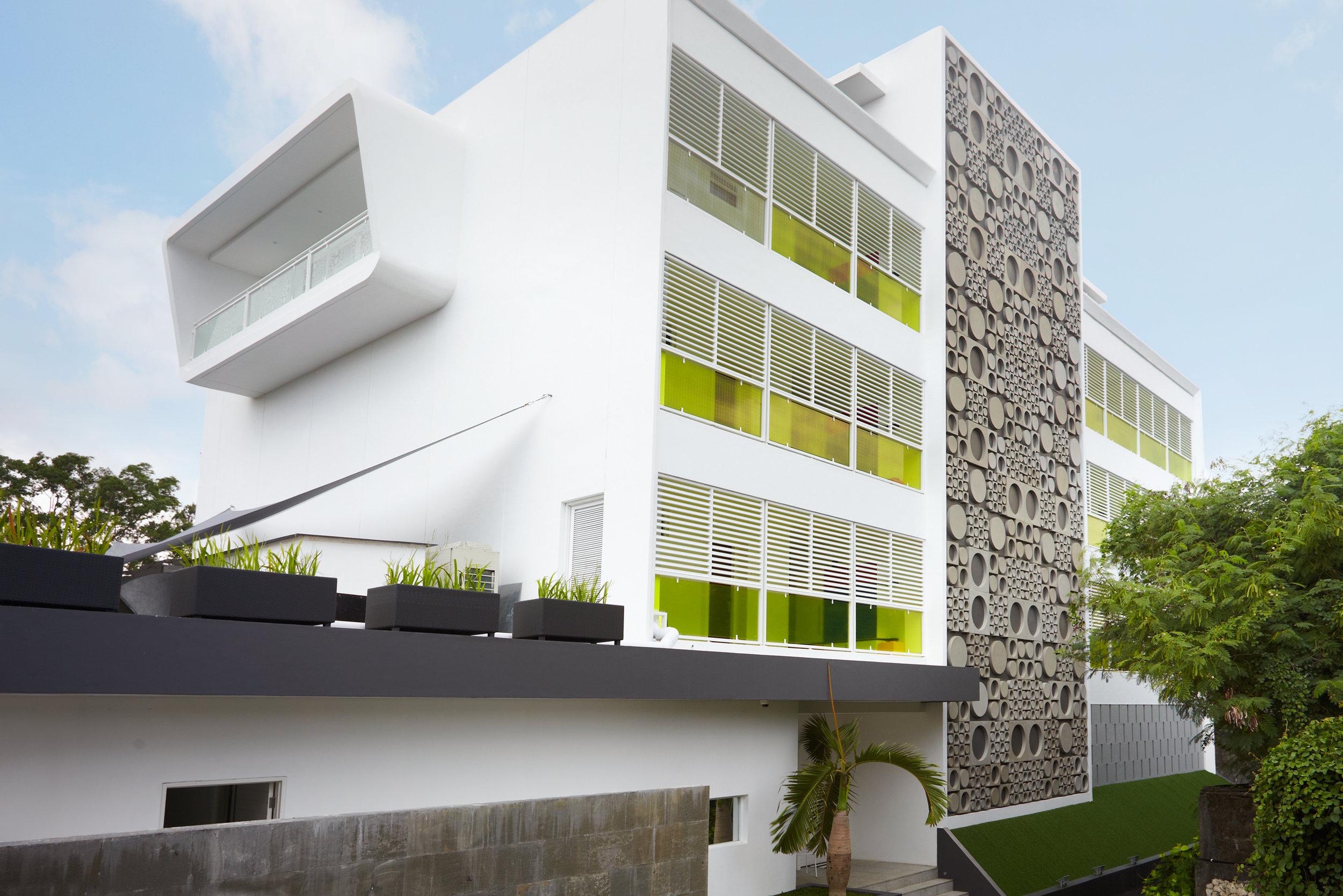 5. Luna2 studiotel architecture.jpg