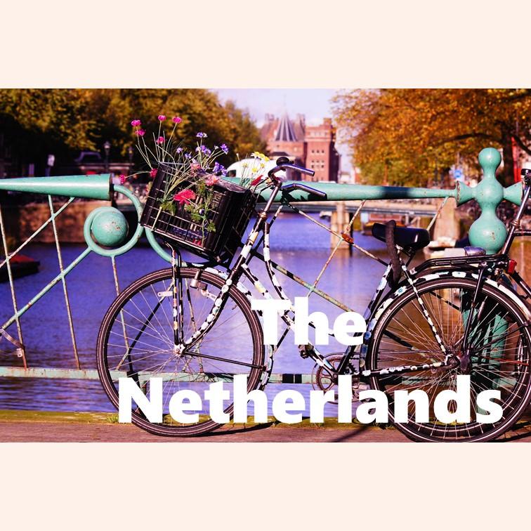 Voorblad the Netherlands.jpg