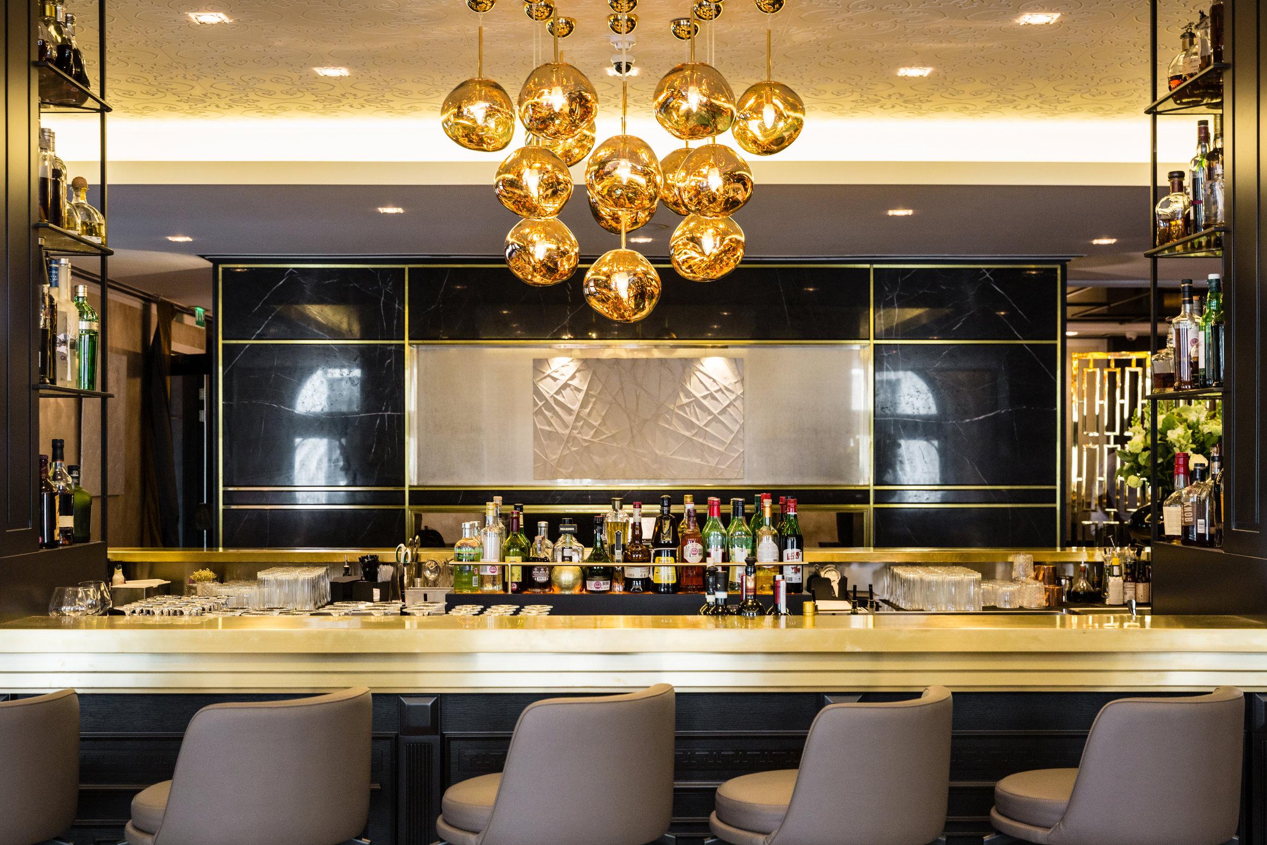 Brunello_Bar_and_Restaurant_bar2_©DiegoDePol.JPG