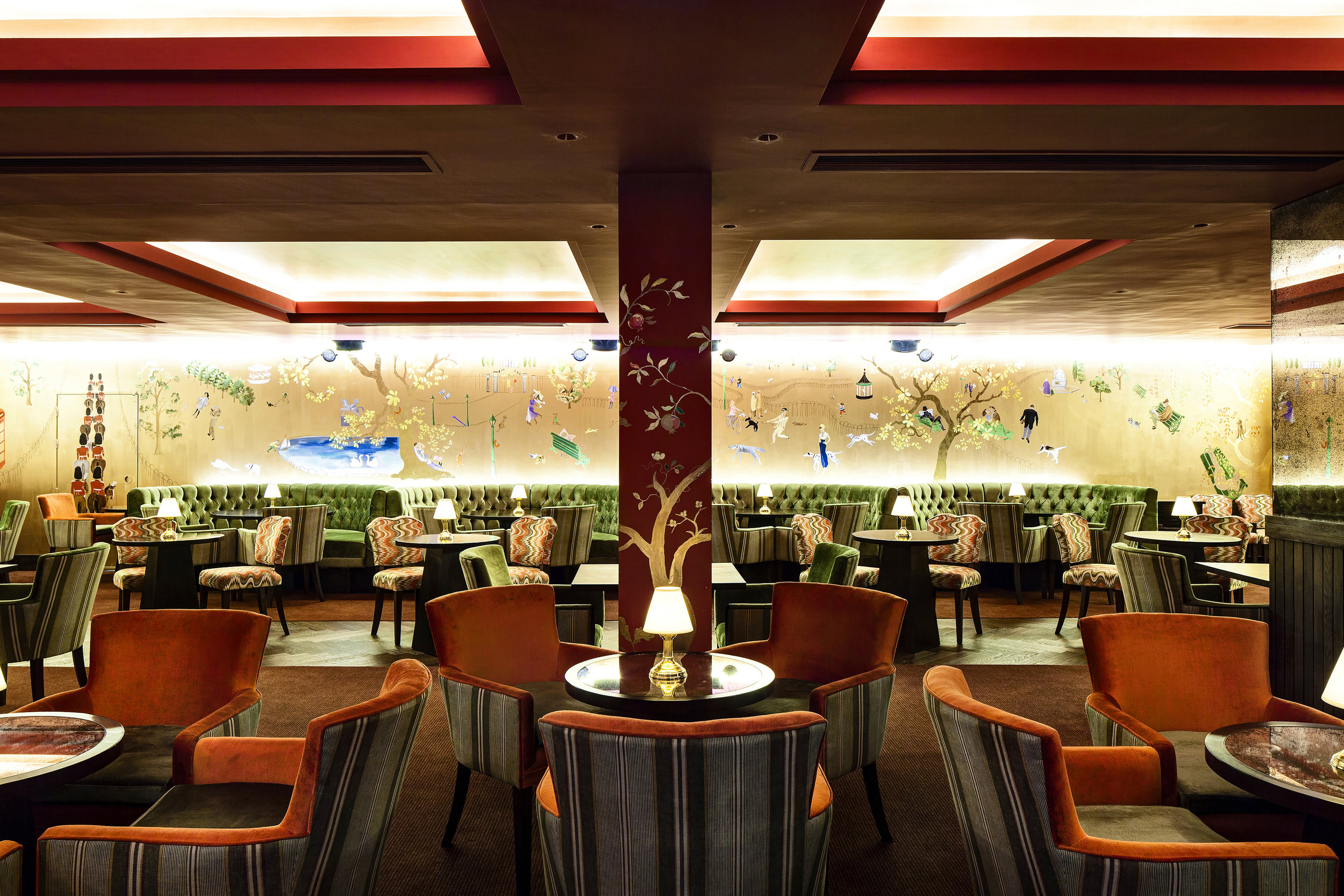 Baglioni_Hotel_ London_Clubino.JPG