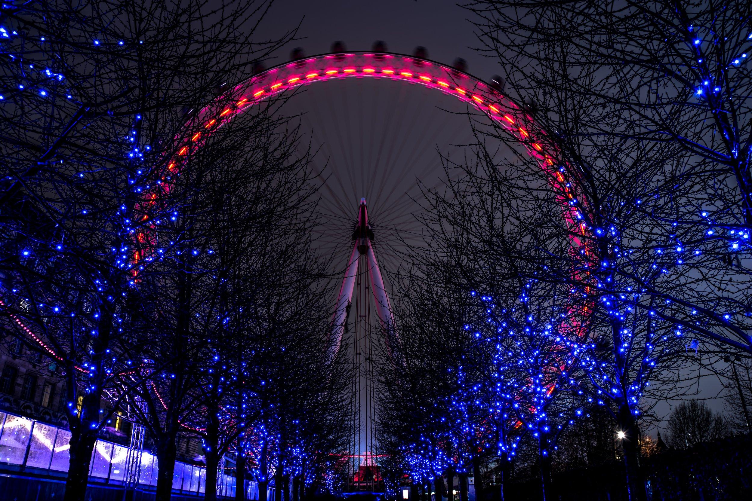 london-eye-1121516 (2).jpg