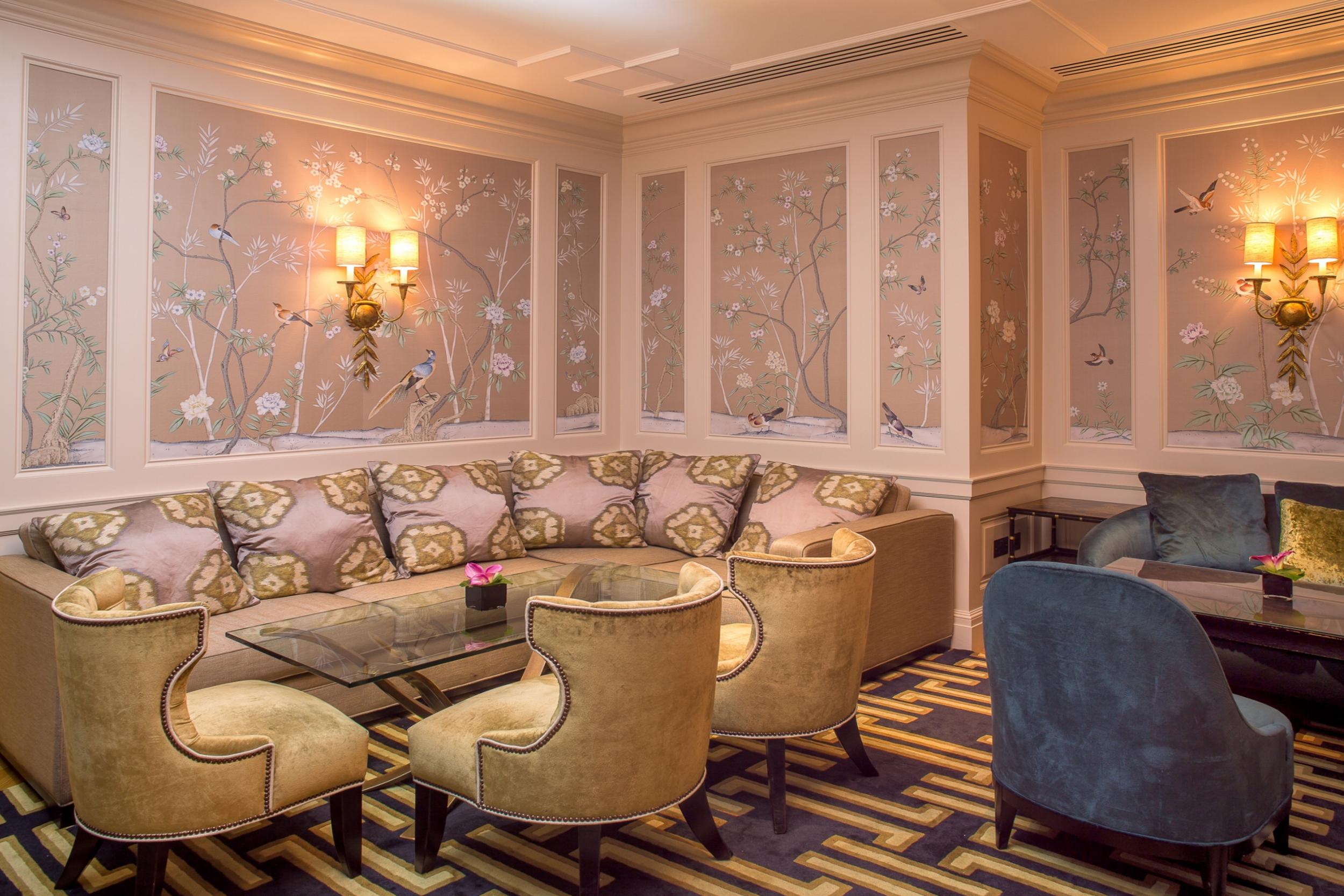 Chinoiserie - Jasmine Room.JPG