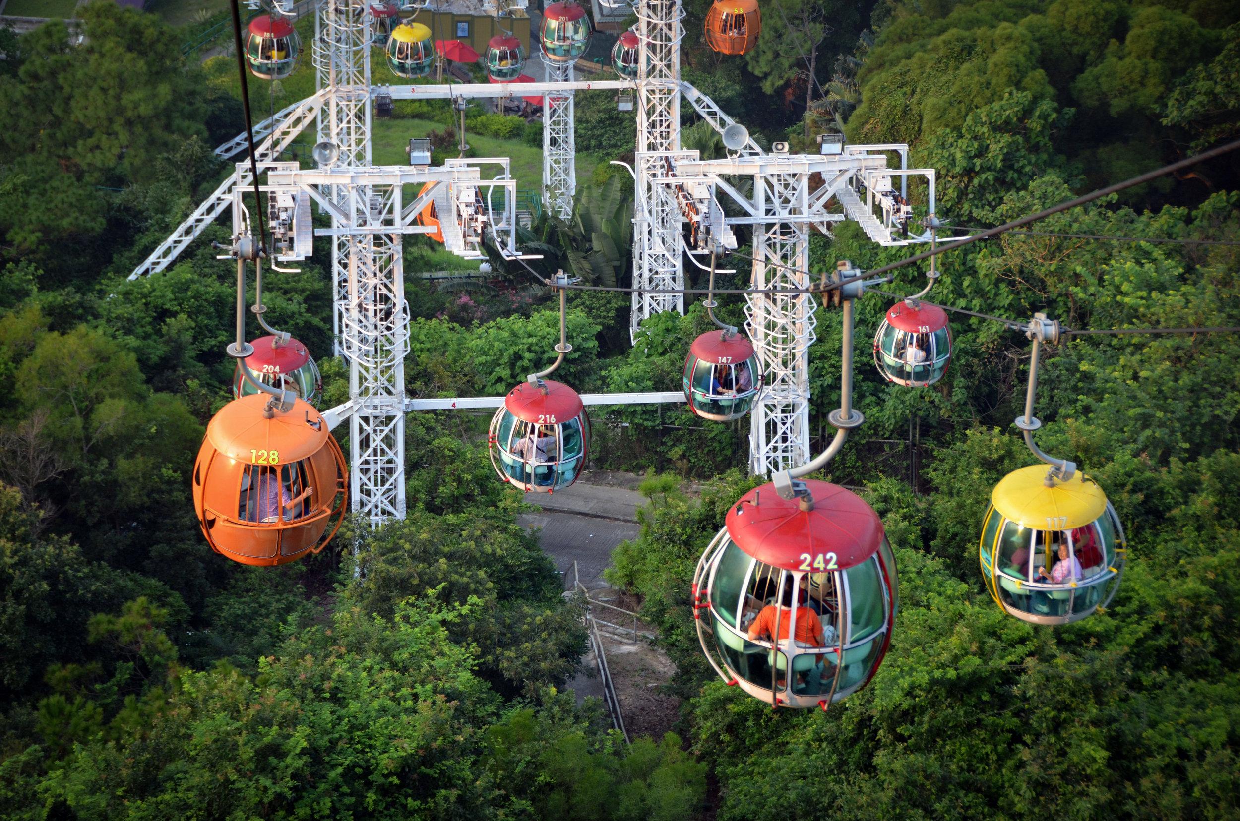 hong-kong-ocean-park-1100890.JPG