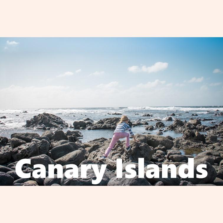 Voorblad Canary.jpg