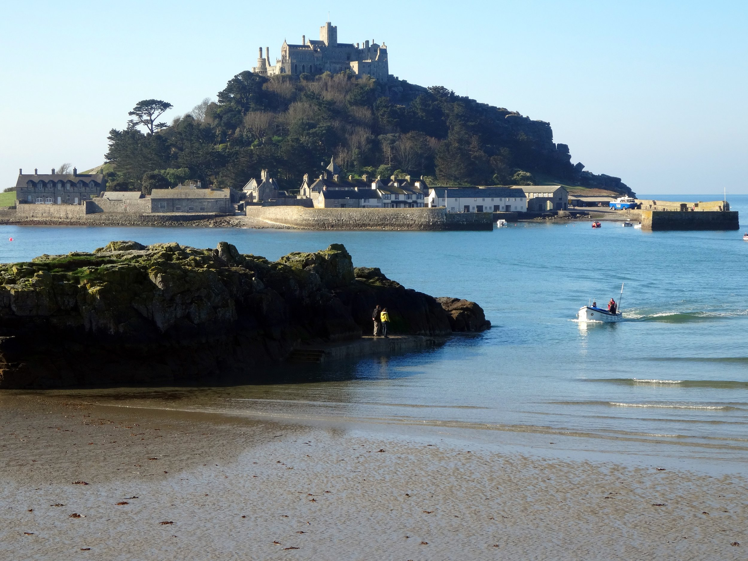 st michael mount.jpg