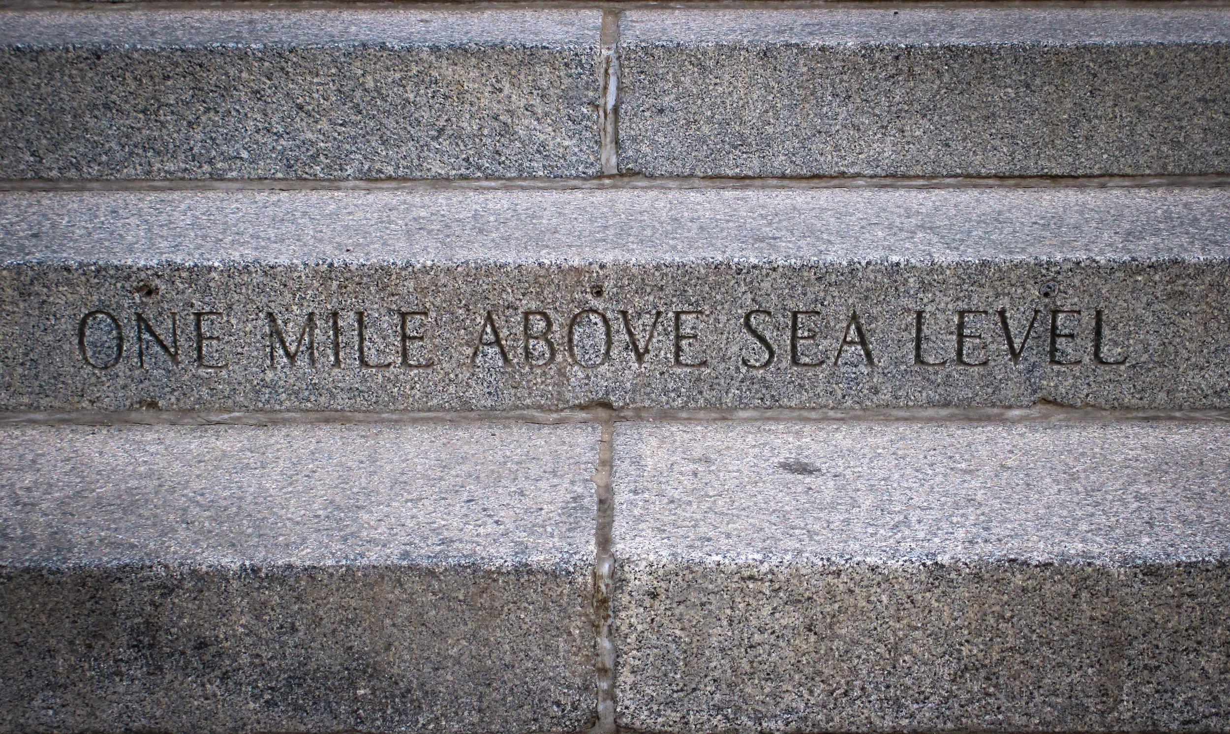 steps-mile-high-1013305 (2).JPG