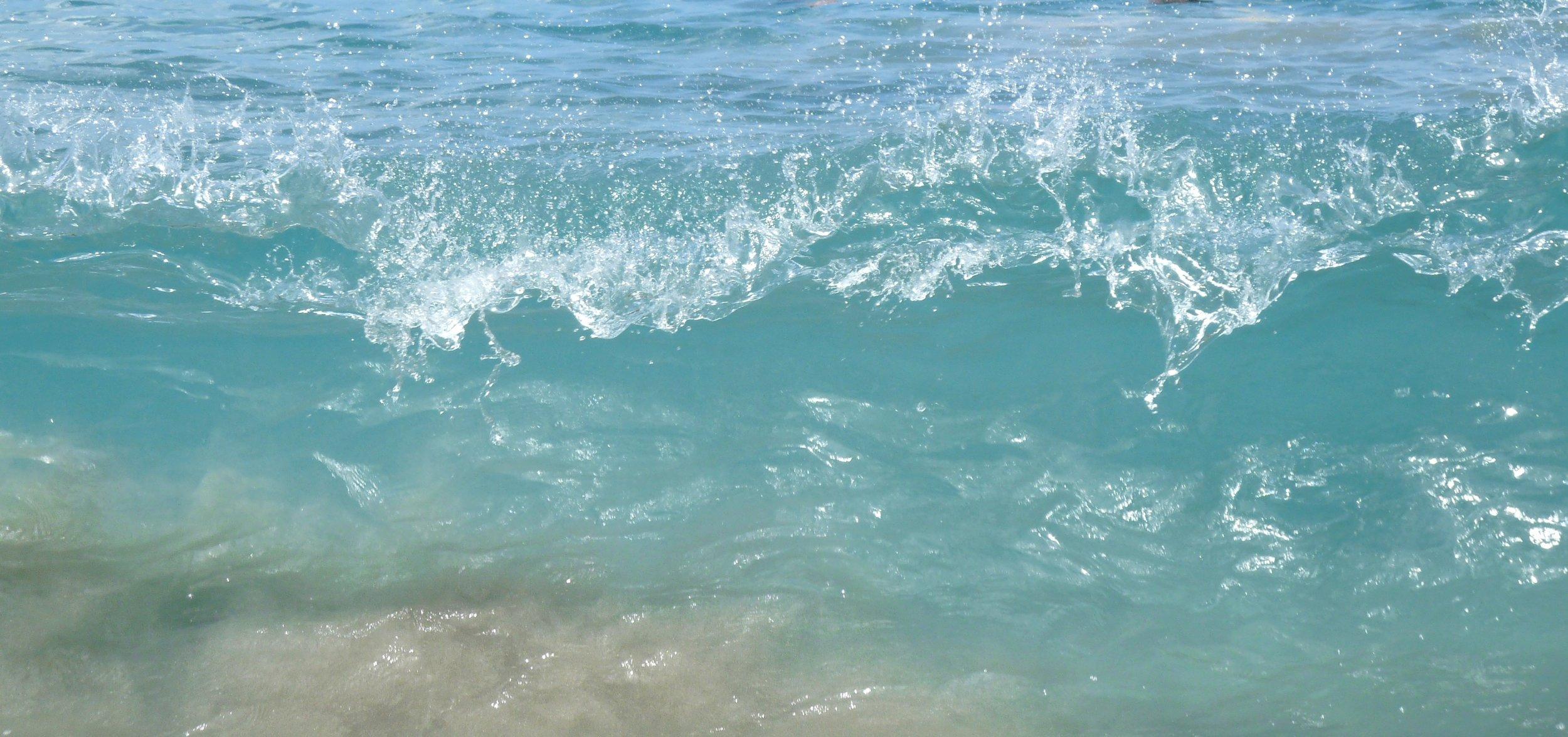 ocean-352150 (2).jpg