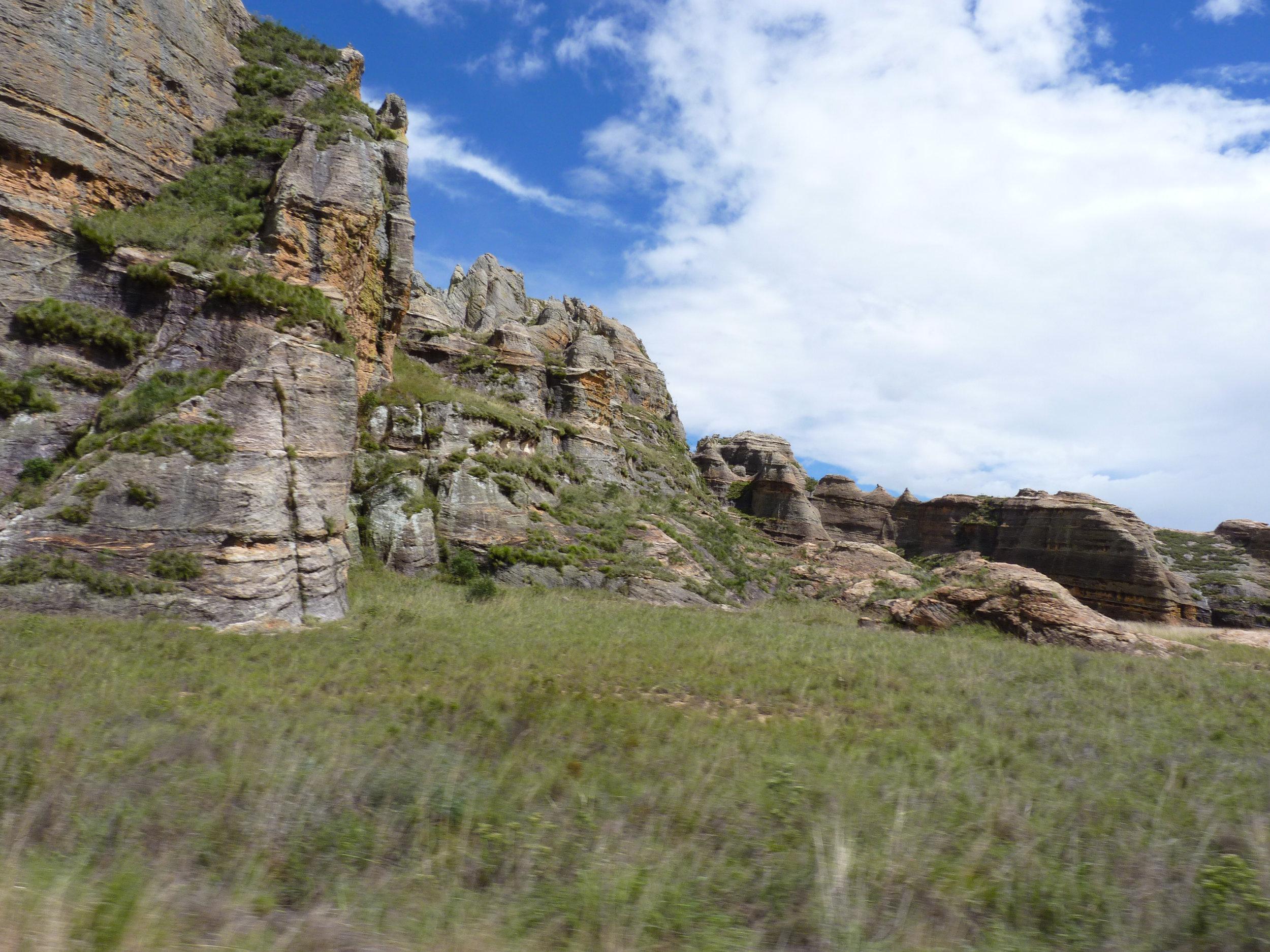 isalo-landscape-madagascar-1631185.JPG