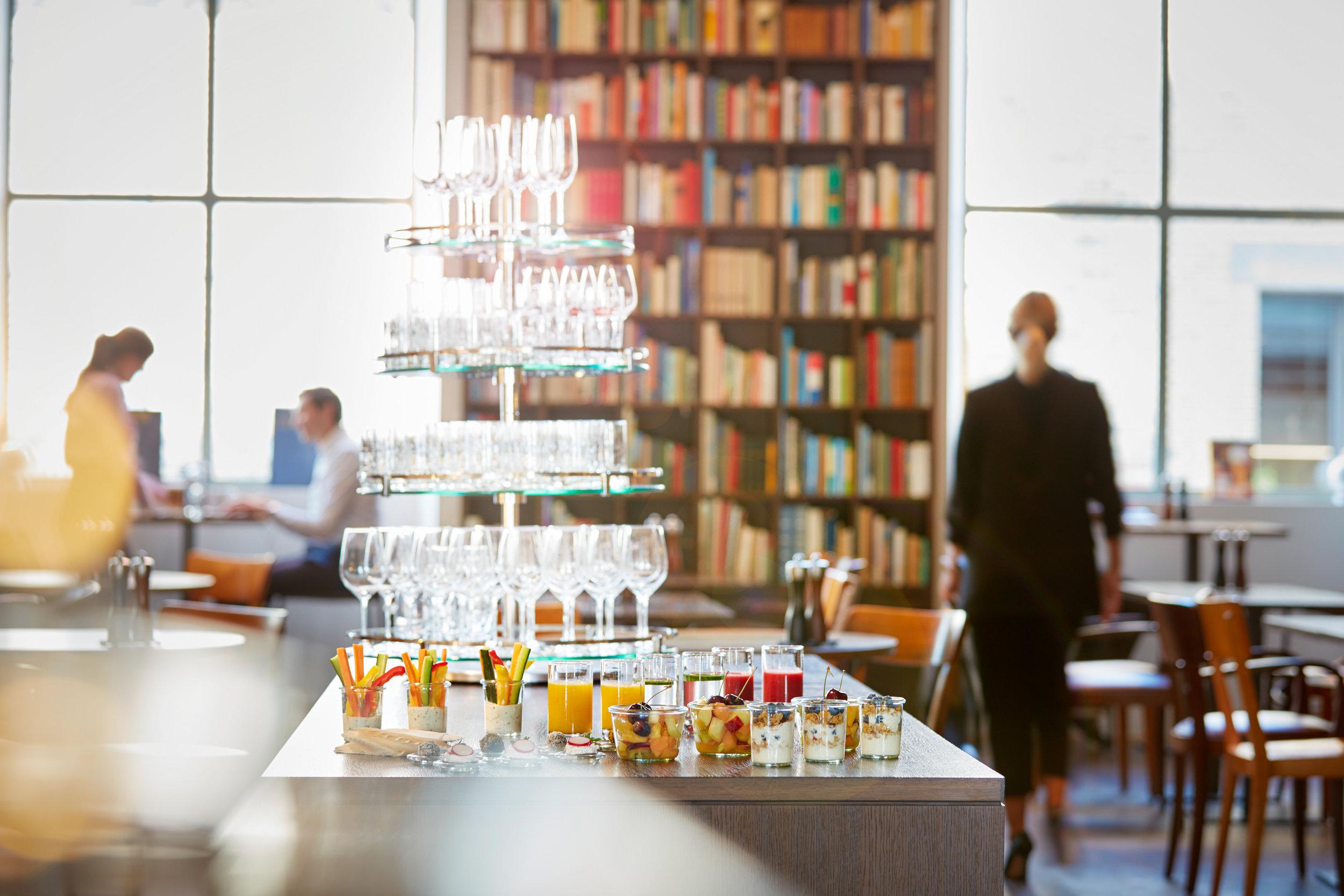 B2 Boutique Hotels + Spa_Bookmark meetings_coffee break.JPG