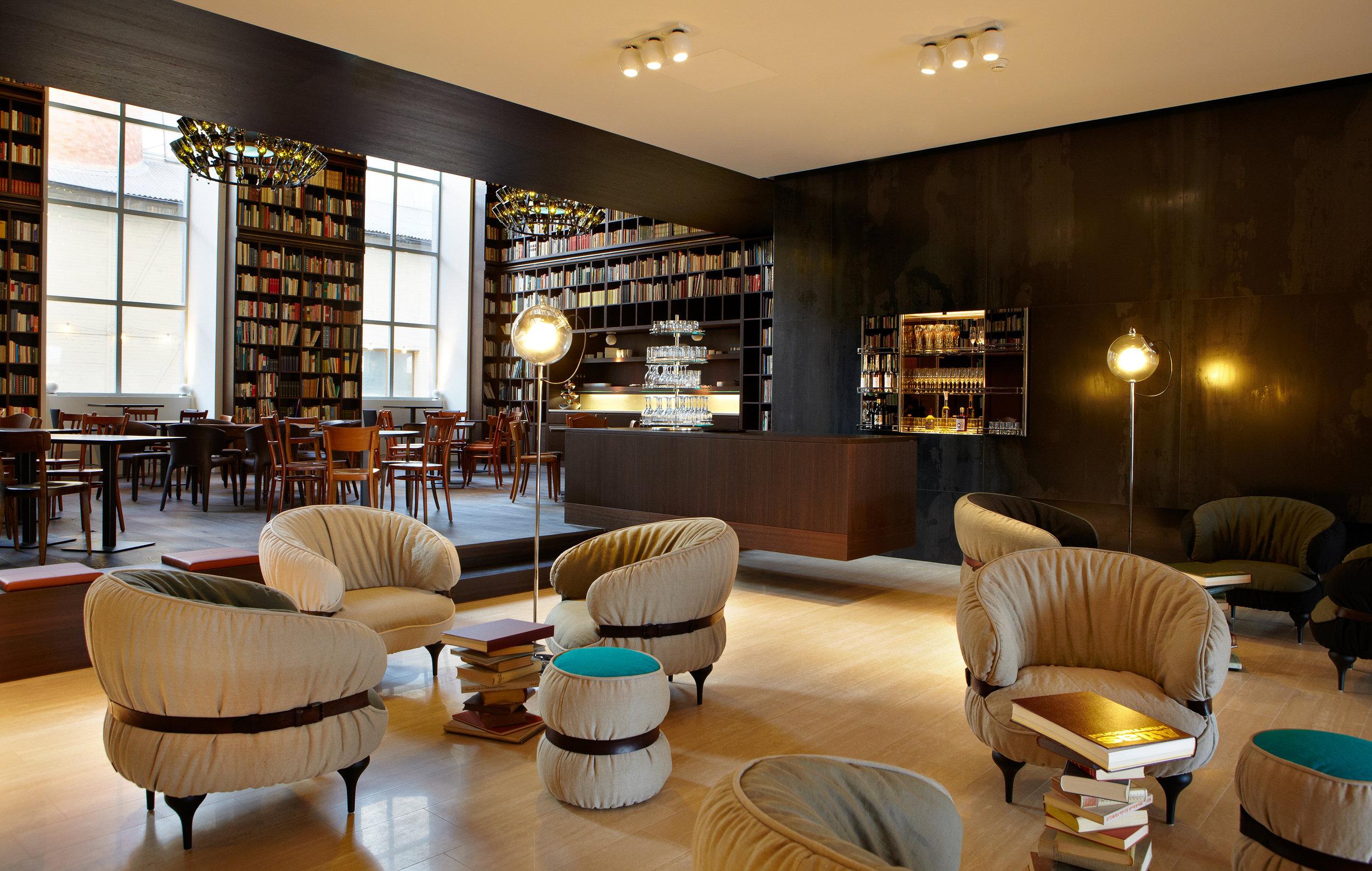 B2 Boutique Hotels + Spa_Lobby Lounge (2).JPG