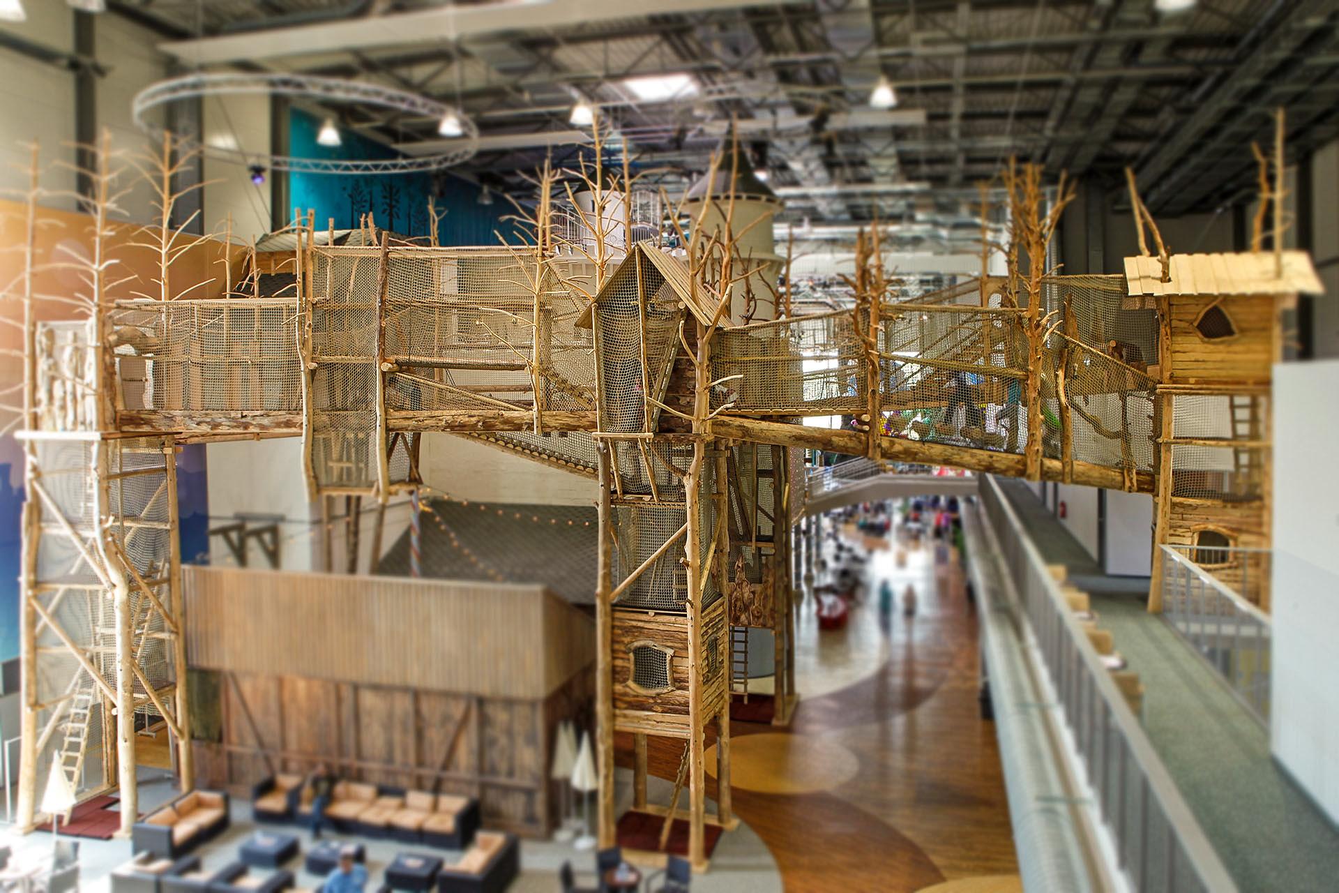 sensapolis-indoor-attraktionen-adventuretrail-freizeitpark-stuttgart-sindelfingen-2.JPG