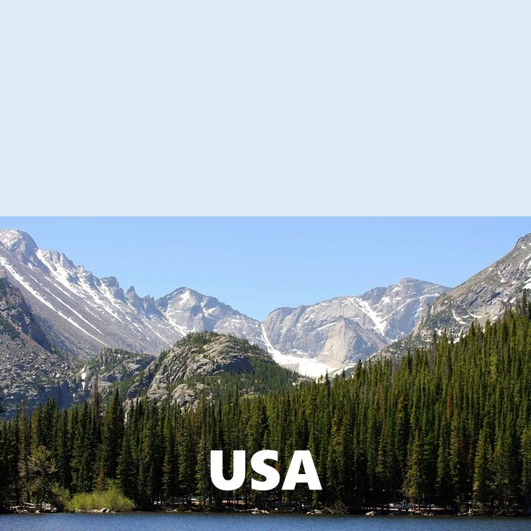 USA blauw.jpg