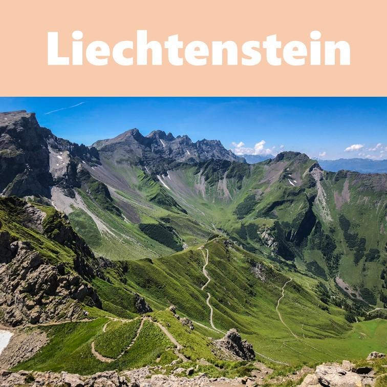 Voorblad Liechtenstein.jpg
