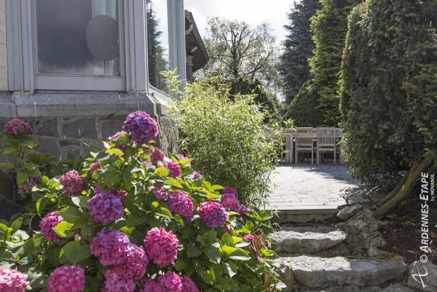 Maison_Fiche2-Kastelen-104854-03-Hockai-1296412-1L.jpg