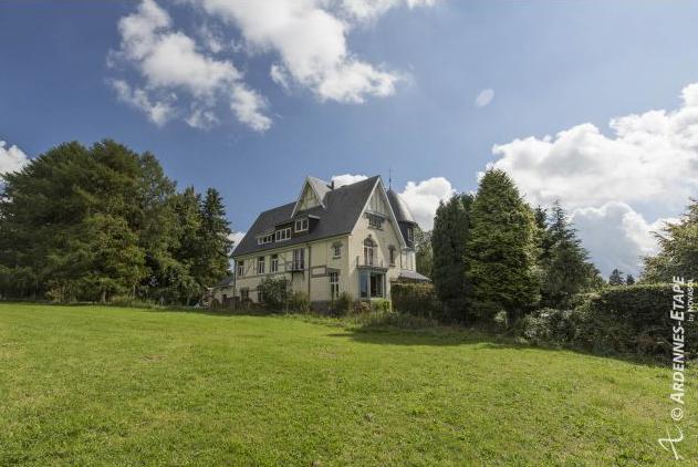 Maison_Fiche2-Kastelen-104854-03-Hockai-1296359-1L.jpg
