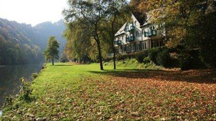 Cocoon_Hotel_La_Rive-Burscheid-Hotel_outdoor_area-1-419896.jpg