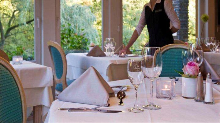 Cocoon_Hotel_La_Rive-Burscheid-Restaurant-3-419896.jpg