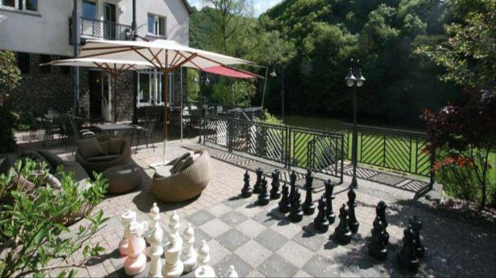 Cocoon_Hotel_La_Rive-Burscheid-Terrasse-419896.jpg
