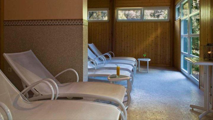 Cocoon_Hotel_La_Rive-Burscheid-Wellness-1-419896.jpg