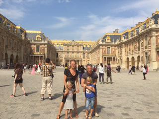 Versailles 2015.jpg