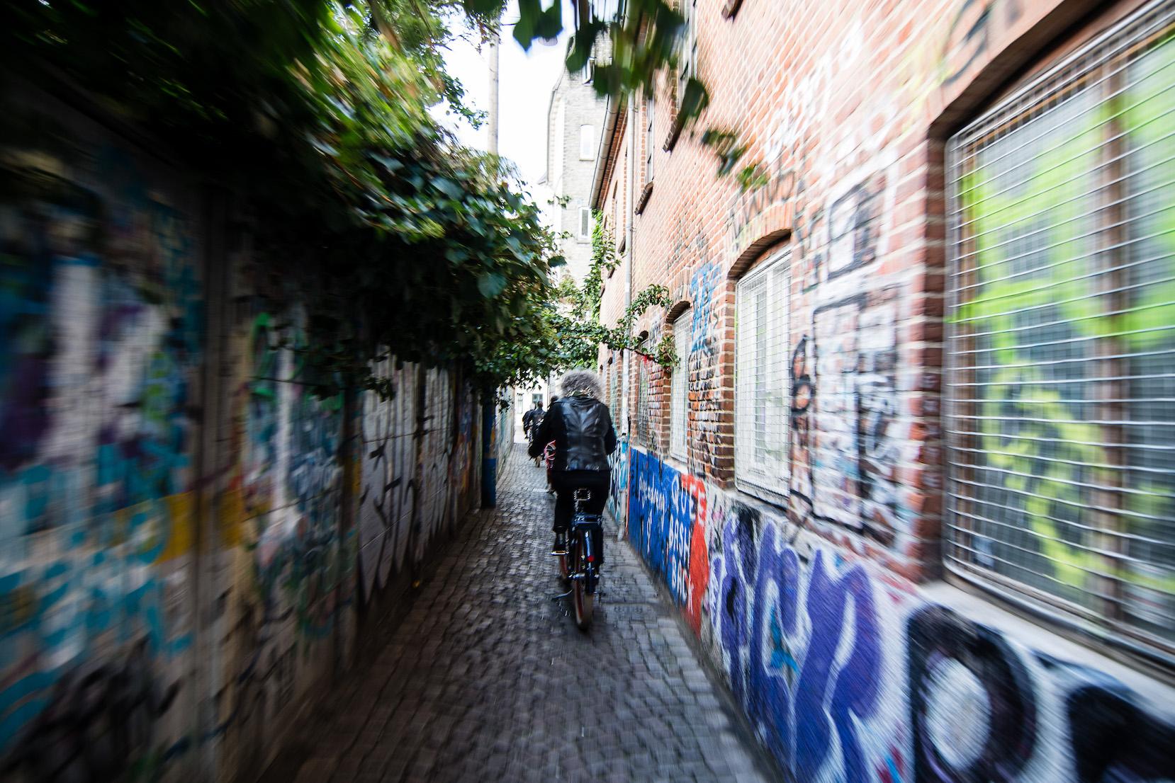 Aarhus på to hjul-8.jpg