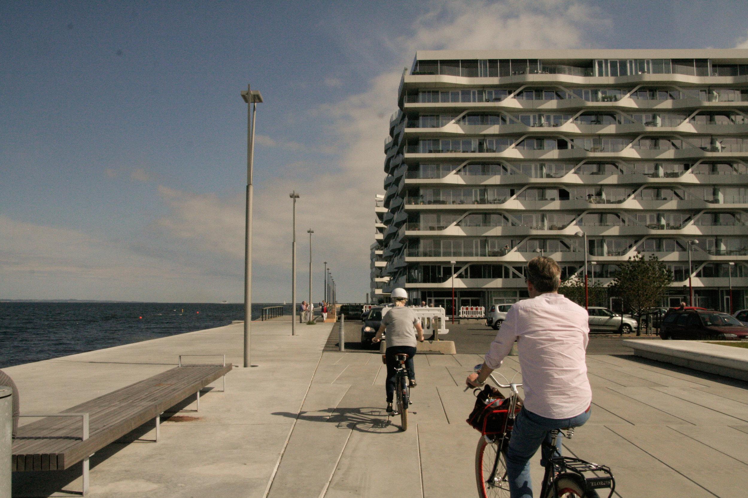 Aarhusharbour (2).jpg
