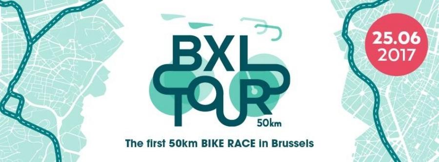 BXL Tour  - Cactus Brussel à vélo organiseert 2 gegidste fietstochten op 25 juni 2017. Vertrek om 14u en 15u in het Ter Kameren Bos, Velocity.Cactus Brussel à vélo organise 2 balades à vélos guidées le 25 juin 2017. premier départ à 14h et deuxième à 15h dans le Bois de la Cambre, Velocity.Prix: gratis / Inscriptions: info@cactus.brussels / durée: 2u30BXLtour.be