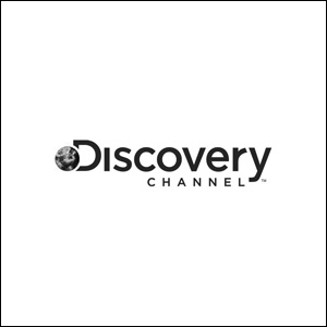 Discovery-Channel.jpg