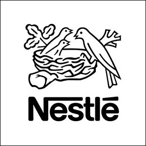 Nestlé.png