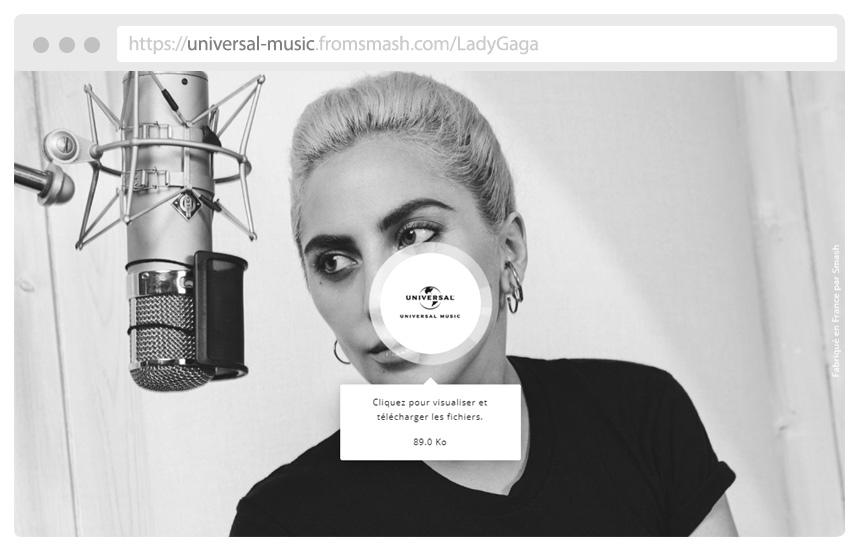 Lady_Gaga_Smash_1.jpg