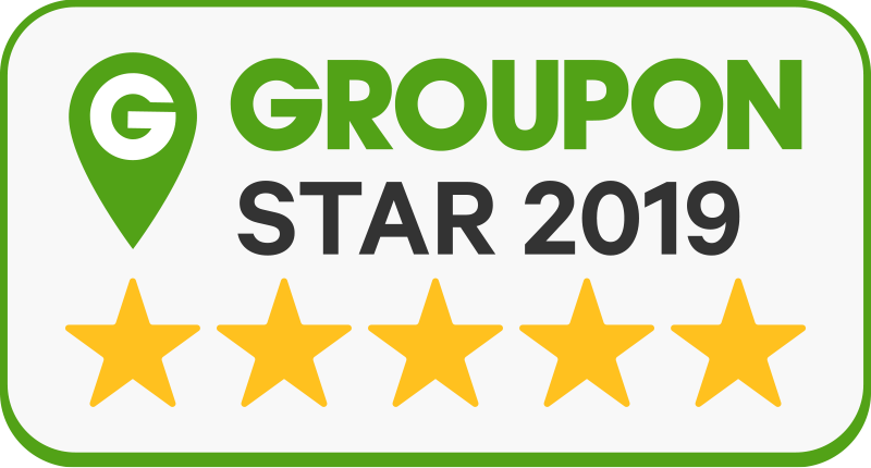 Groupon mybadge.png