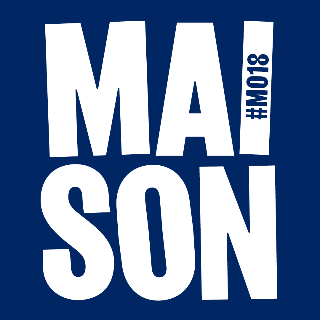 M&O-Salon2018-Home.png