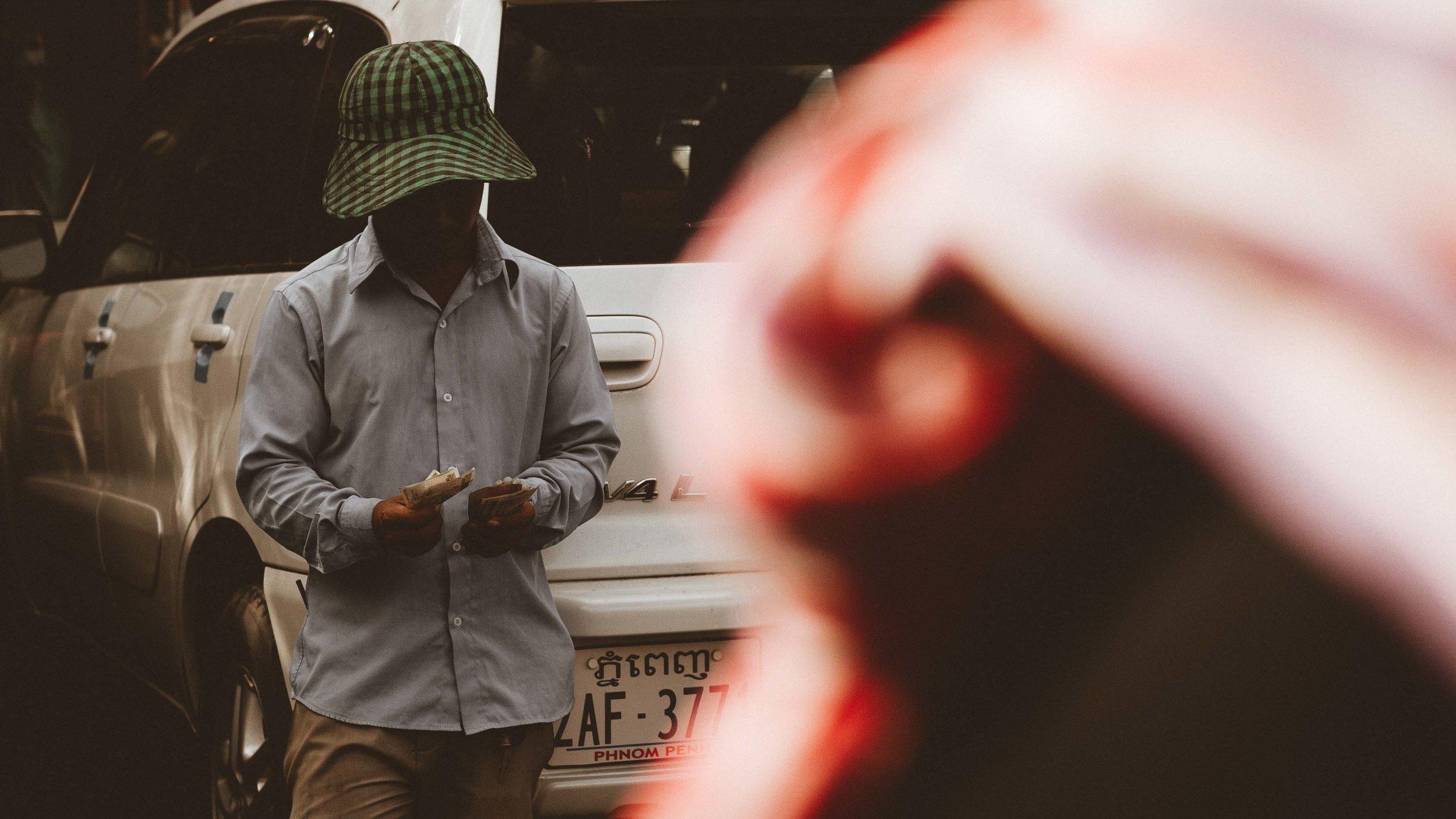 Cambodia 10.jpg
