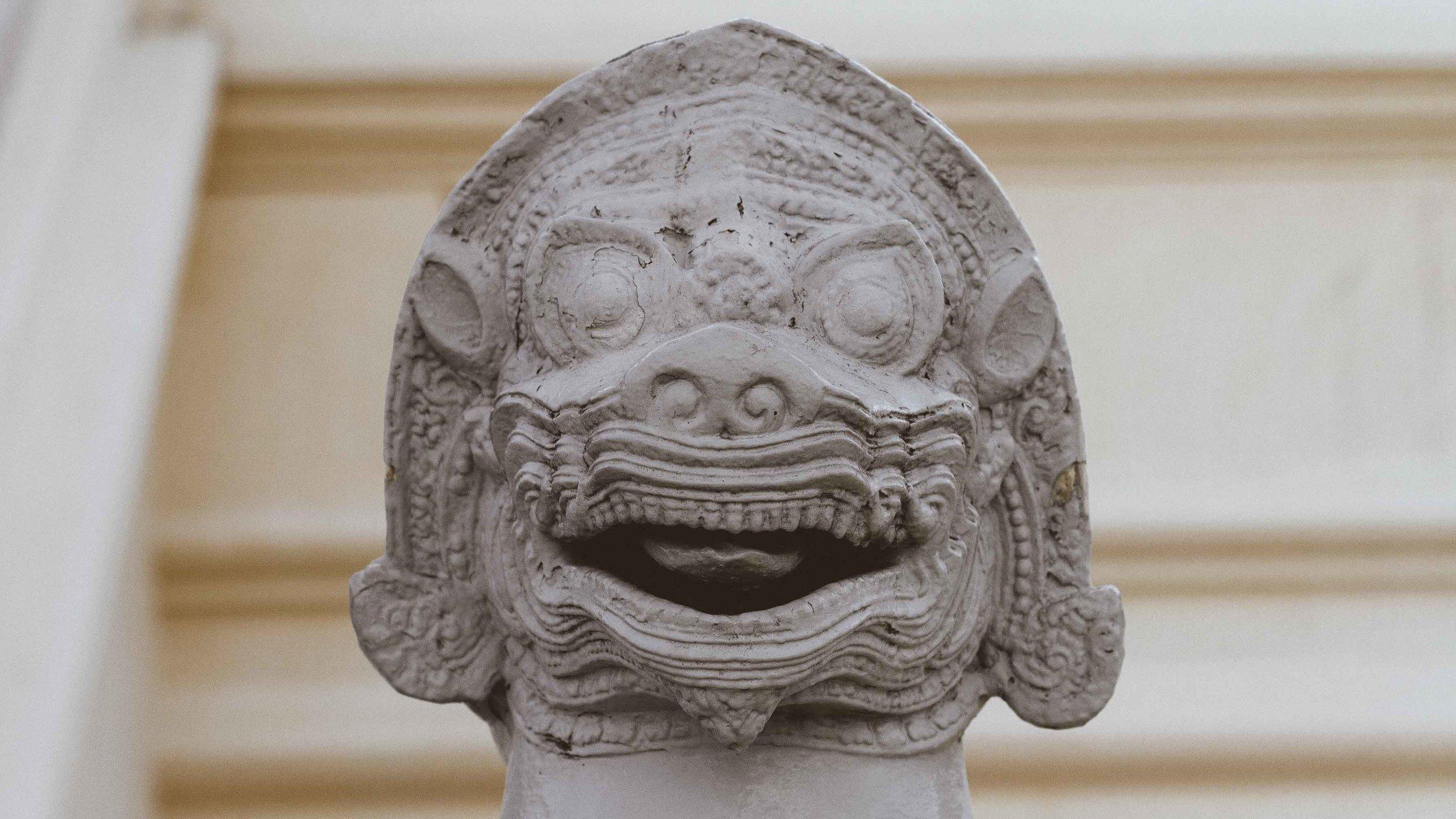 Cambodia 11.jpg