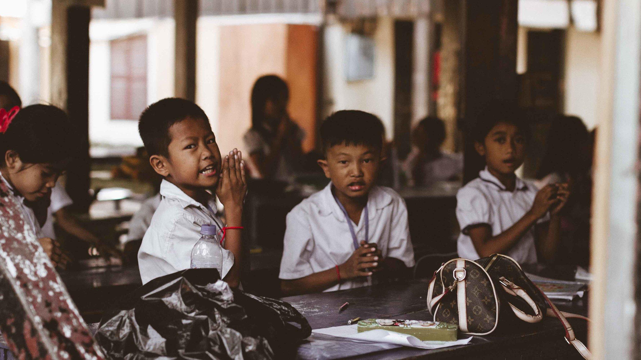 Cambodia 15.jpg