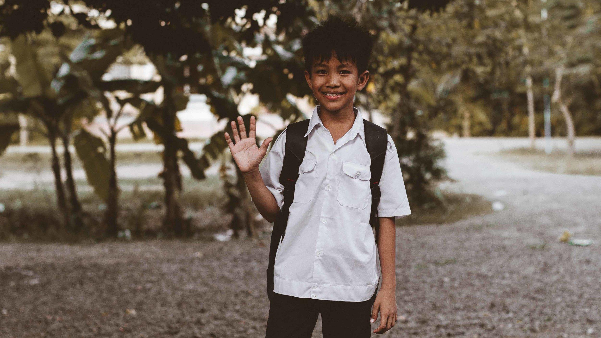 Cambodia 18.jpg