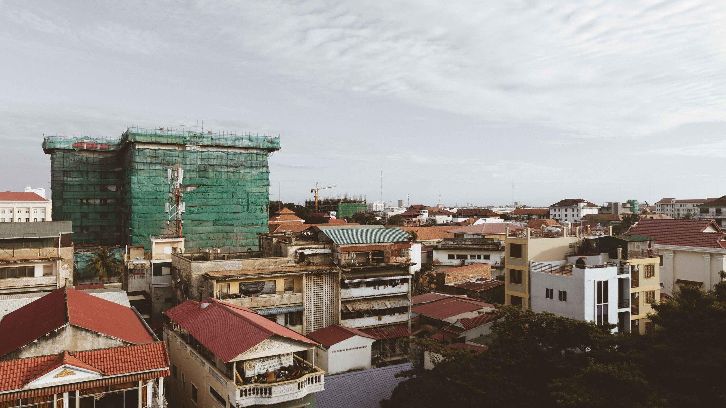 Cambodia 22.jpg