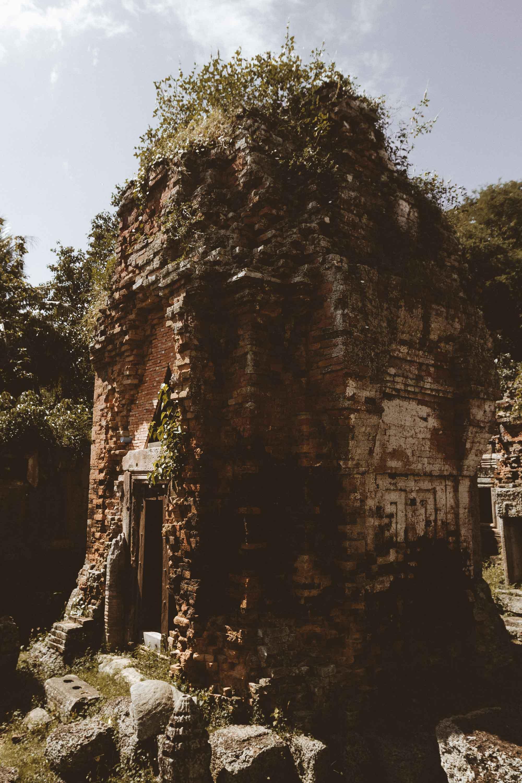 Cambodia 24.jpg