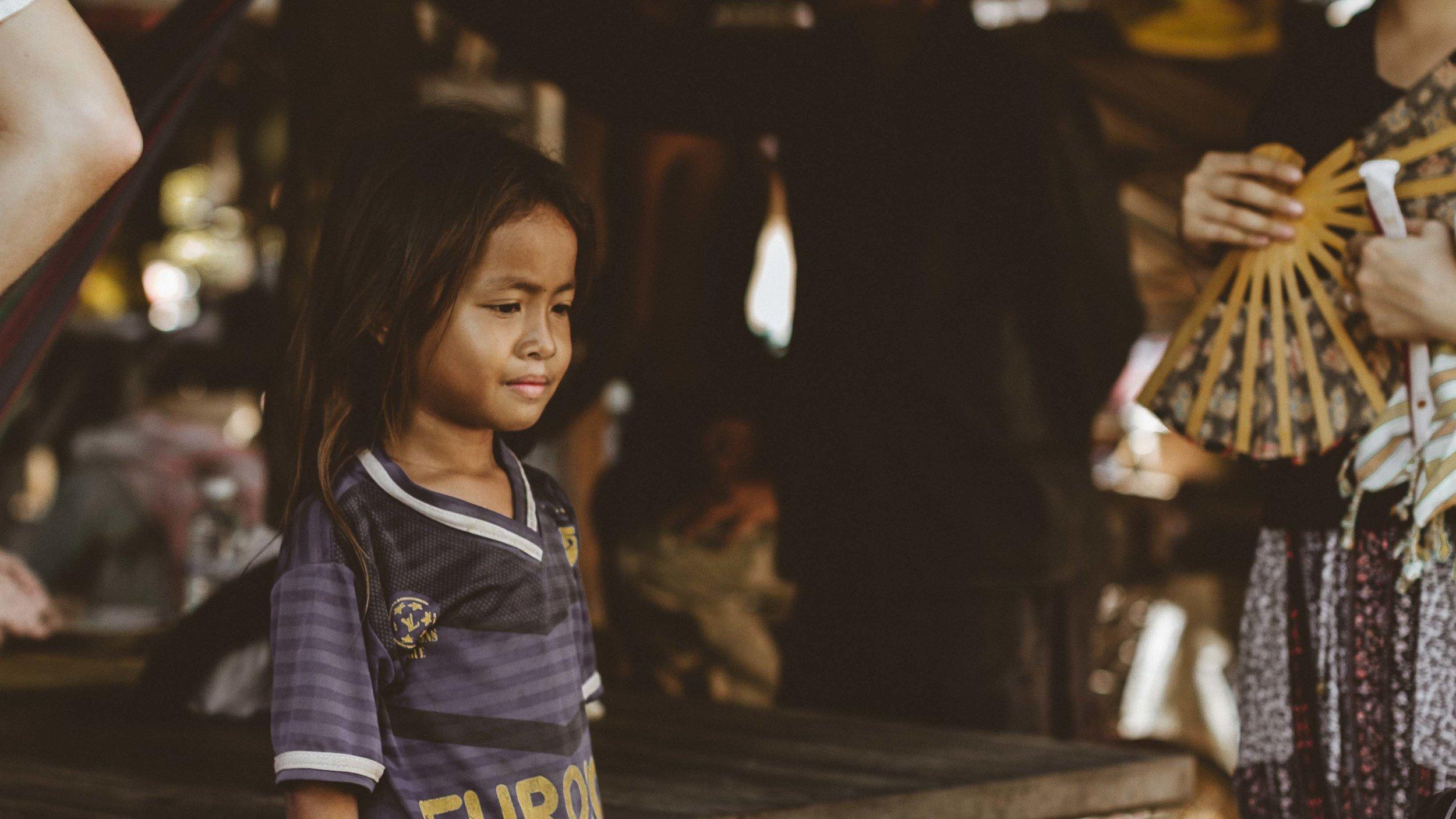 Cambodia 30.jpg