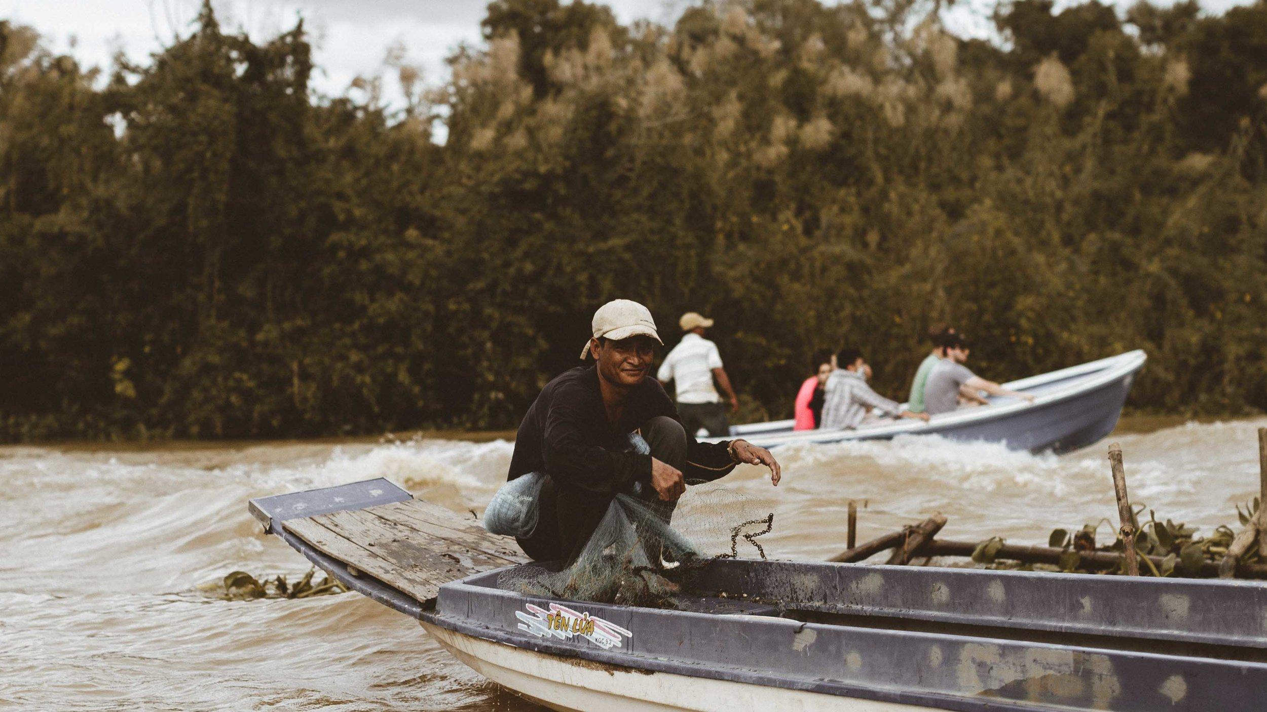 Cambodia 36.jpg