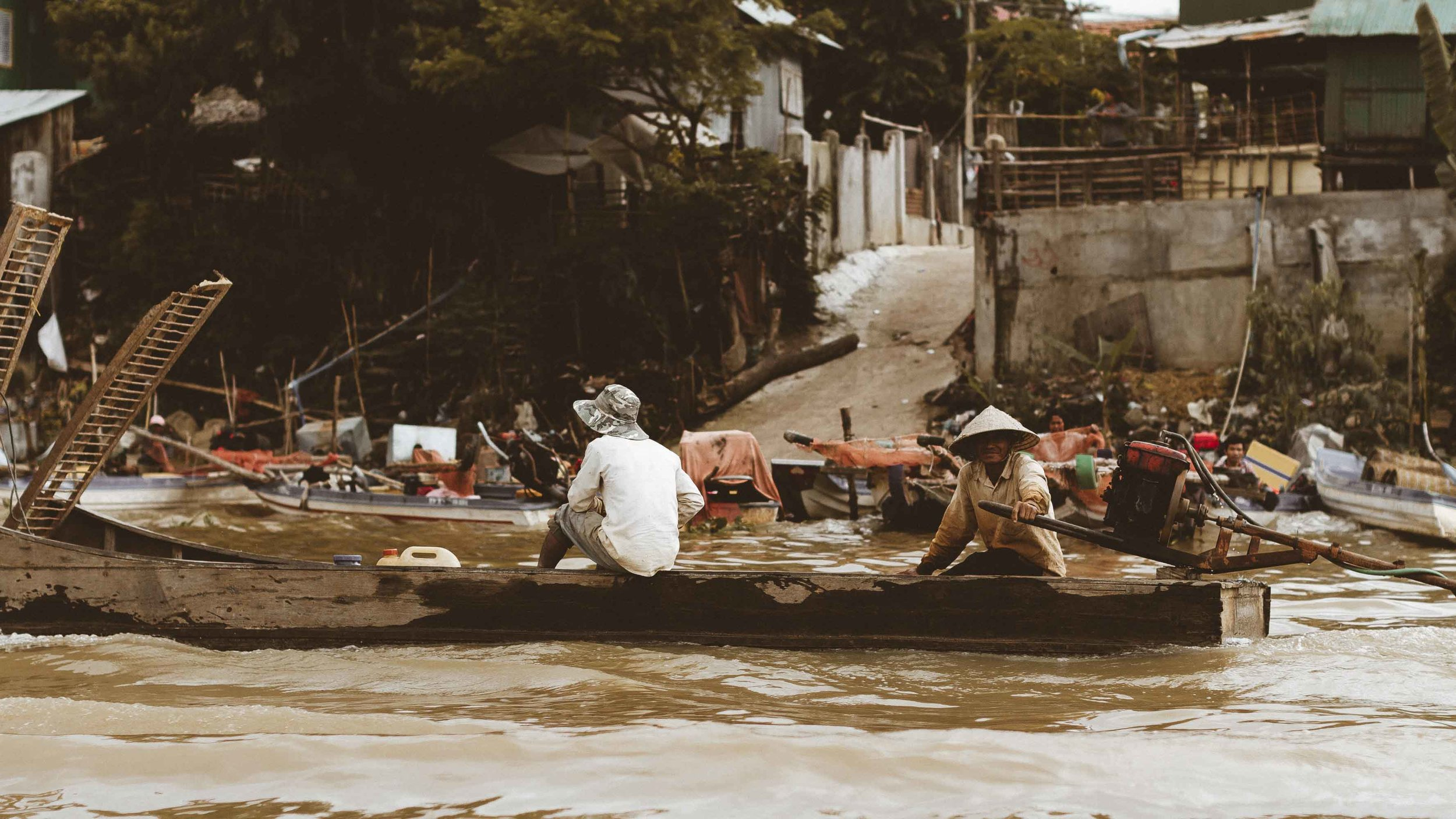 Cambodia 37.jpg