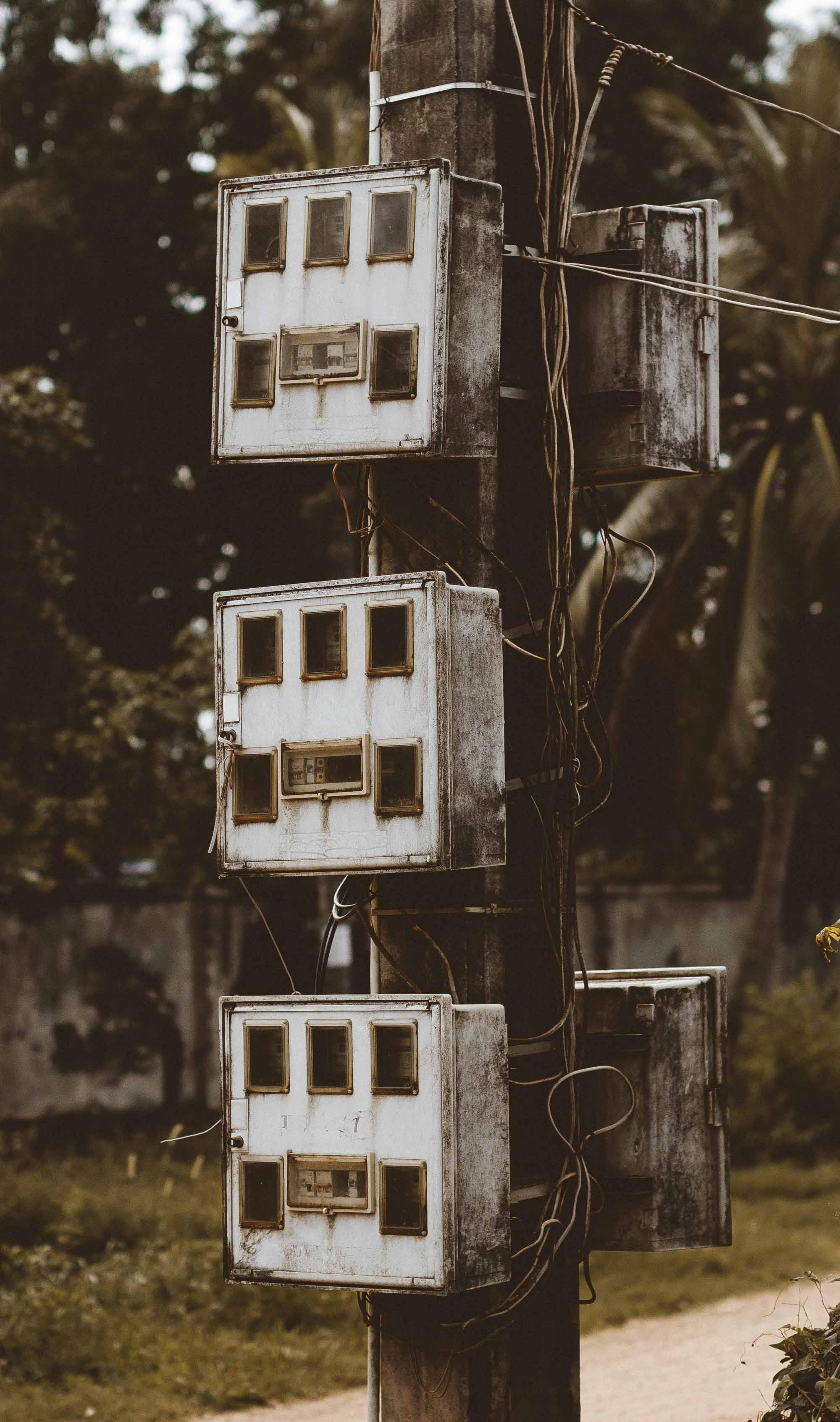 Cambodia 44.jpg