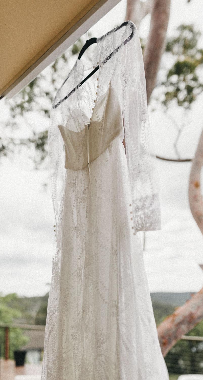 Sydney Wedding Photography | Wazza Studio 2.jpg