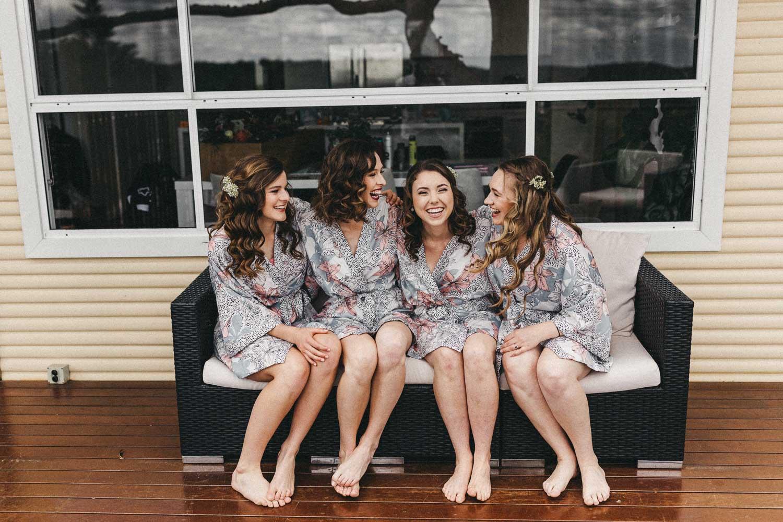 Sydney Wedding Photography | Wazza Studio 7.jpg