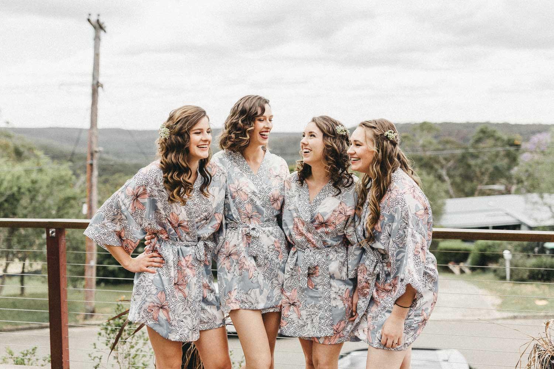 Sydney Wedding Photography | Wazza Studio 8.jpg